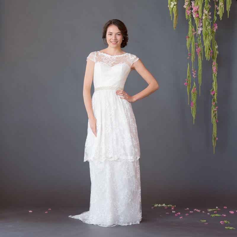Bridal Sash Wedding Sash Bridal Belt Crystal Bridal