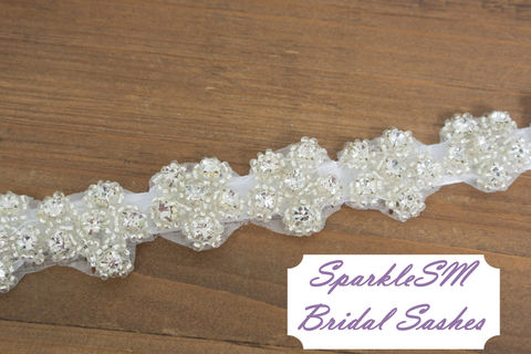 Bridal,Sash,,Crystal,Wedding,Rhinestone,Belt,,Dress,SparkeSM,Sashes,-,Hattie,Weddings,Accessories,bridal_sash,rhinestone_sash,beaded_bridal_belt,bridal_belt,bridal_belts,bridal_dress_sash,sparklesm,sparklesm_bridal,crystal_bridal_sash,bridal_sash_belts,wedding_sashes,wedding_dress_sash,ribbon_sash