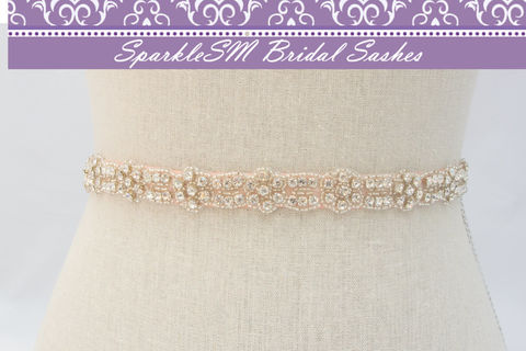 Jacqueline,Bridal,Belt,Weddings,Accessories,bridal_belt,bridal_sash,bridal_dress_sash,ivory_bridal_sash,beaded_bridal_belt,rhinestone_sash,beaded_bridal_sash,wedding_sash,wedding_belts,bridal_belts,wedding_dress_sash,crystal_bridal_sash,crystal_bridal_belt