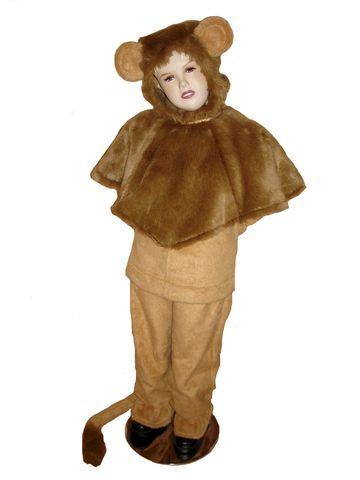 Custom,Boutique,COWARDLY,LION,of,Wizard,Oz,Child,Size,Costume,Set,Clothing, Costume, Children, custom boutique, handmade, halloween, costume, dress up, dorothy, witch, handmade costume, magicalattic, pretend play, custom made, wizard of oz