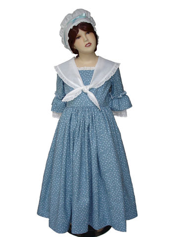 Custom,Boutique,Historical,American,Girl,Inspired,Felicity,Colonial,MARKET,Dress,Set,Children, Clothing, Costume, dress, colonial dress, handmade, williamsburg, christmas gift, christmas, colonial america, dress up, gift, clothing, felicity, pretend play, magicalattic, storybook character