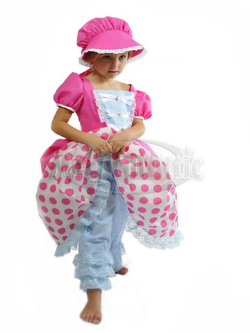 Custom,Boutique,Toy,Story,Inspired,BO,PEEP,Girl's,Costume,Dress,Set,Children, Clothing, Costume, dress, made to order costume, disney, halloween costume, toy story, disney princess, dress up, birthday gift, girls pink dress, pretend play, magicalattic