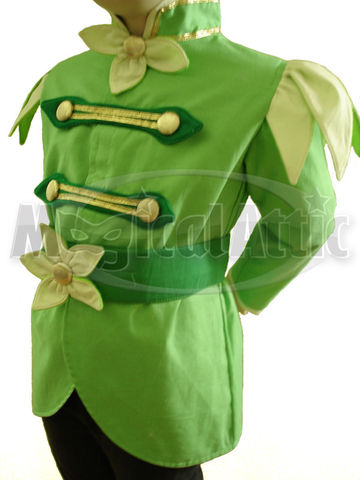 Custom,Boutique,PRINCE,NAVEEN,Child,Size,Costume,Set,for,Boys,Children, cosplay costume, custom costume, handmade, halloween, dress up, halloween costume, school play, made to size, prince, naveen, tiana