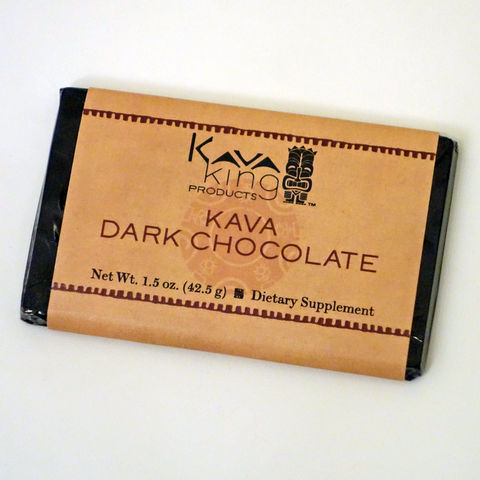 Kava,King:,Dark,Chocolate,kava, chocolate, dark chocolate, candy