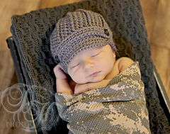 Newborn,Newsboy,Hat,newborn newsboy hat, newborn boy hat, baby boy crochet hat, newborn photo prop, baby gray hat