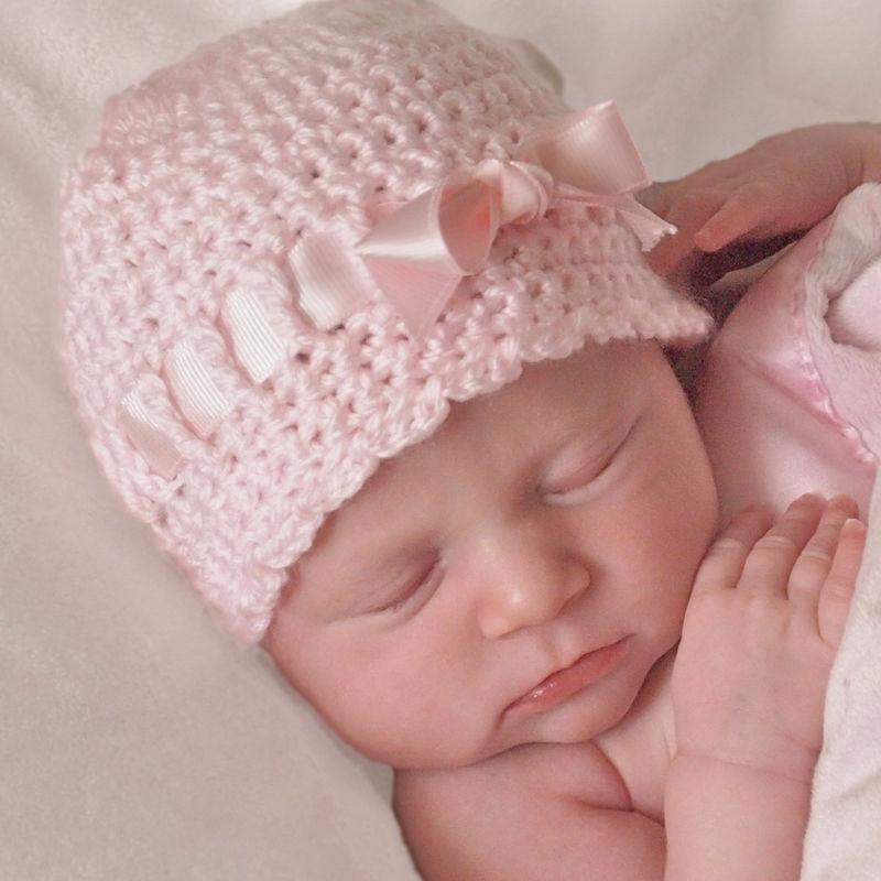 Newborn crochet twins newborn photo props baby crochet hats set twin baby