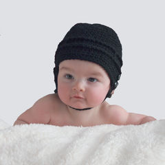 Baby,Hockey,Hat,,Newborn,Photo,Prop,,Crochet,Boy,Children,Hat,hockey_helmet,baby_hockey_hat,crochet_hockey_hat,newborn_photo_prop,hockey,crochet_baby_hat,ice_hockey,newborn_hat,baby_boy_hat,newborn_boy_hat,hockey_baby,photography_props,easy care yarn,buttons