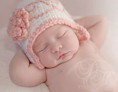 Cute,Newborn,Girl,Crochet,Hat,newborn girl hat, crochet baby hat, cute newborn hat, baby girl, newborn photo prop hat