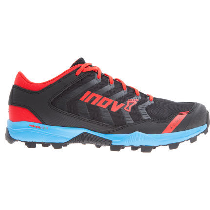 Inov-8,X-Claw,275,Men's,Off,Trail,Running,Shoe, X-Claw 275, Fell Running