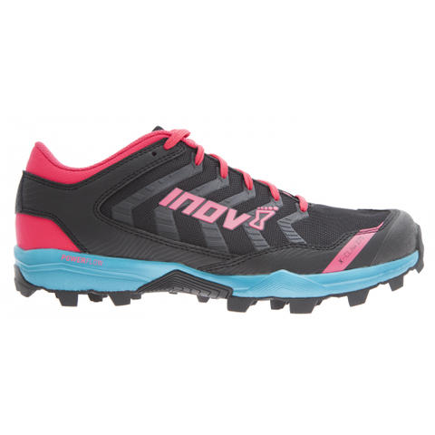 Inov-8,X-Claw,275,Women's,Off,Trail,Running,Shoe, X-Claw 275, Fell Running