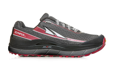Altra,Olympus,2,Men's,Trail,Running,Shoe, Olympus 2.0, Max Cushionined