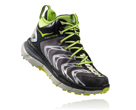 Hoka,Speed,Tor,Mid,Men's,Waterproof,Fastpacking,Shoe, Speed Tor Mid, Waterproof, Fastpacking, Hiking