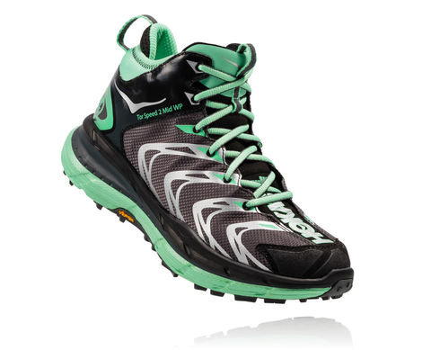 Hoka,Speed,Tor,Mid,Women's,Waterproof,Fastpacking,Shoe, Speed Tor Mid, Waterproof, Fastpacking, Hiking