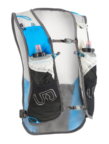 Ultimate,Direction,TO,Race,Vest,TO Vest 3.0, ultra running hydration pack, Signature Series Timothy Olson race vest, UD TO Race Vest