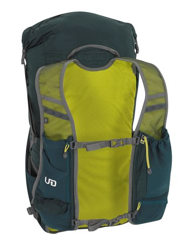 Ultimate,Direction,FASTPACK,20