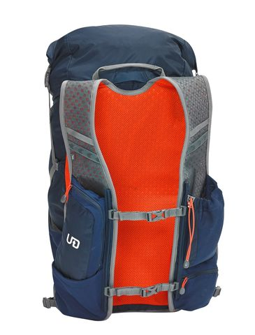 Ultimate,Direction,Fastpack,30