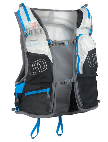 Ultimate,Direction,PB,Adventure,Vest,3.0,Ultimate Direction PB Adventure Vest 3.0