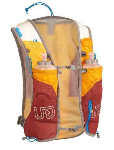 Ultimate,Direction,SJ,Ultra,Vest,3.0,Ultimate Direction SJ Vest 3.0