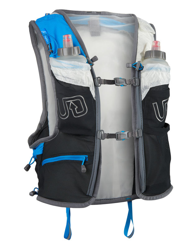 Ultimate Direction AK Mountain Vest 3.0  - product images  of