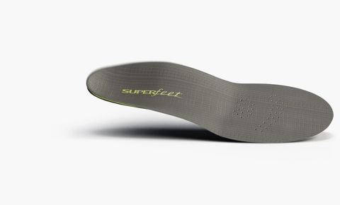 Superfeet,Carbon,Insoles,insole, support, comfort