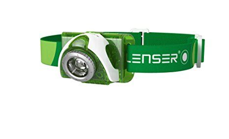 LED,LENSER,SEO3,Led Lenser, SEO3, Head torch, Head lamp