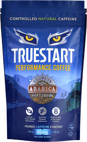 Truestart,Performance,Coffee, Truestart performance coffee
