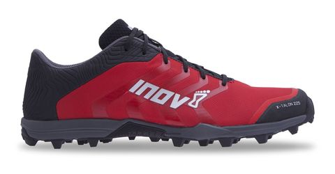 Inov-8,Unisex,X-Talon,225,Inov-8 X-talon 225, Fell running shoe, Mud running shoe, Grippy running shoe