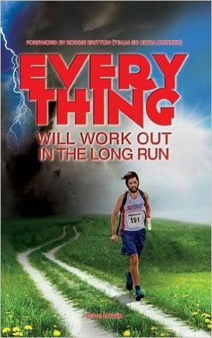 Everything,Will,Work,Out,In,The,Long,Run,-,Dave,Urwin,Dave Urwin Everything Will Work Out In The Long Run,