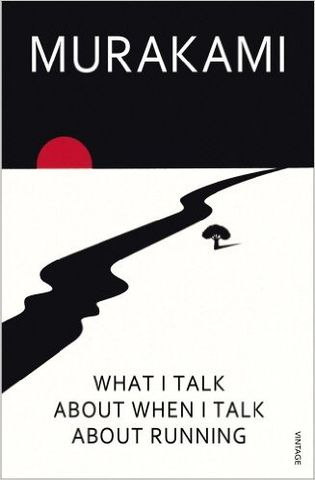 What,I,Talk,About,When,Running,-,Haruki,Murakami,Haruki Murakami what i talk about when i talk about running