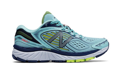 New,Balance,Women's,860v7,Guidance,Road,Running,Shoe,New Balance 860v7, Guidance Running Shoes, Stability running shoe