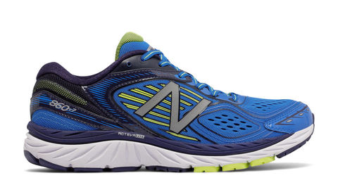 New,Balance,Men's,860v7,Guidance,Road,Running,Shoe,New Balance 860v7, Guidance Running Shoes, Stability runing shoe