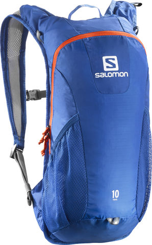 Salomon,Trail,10,Salomon Trail 10, 10 ltr trail running back pack