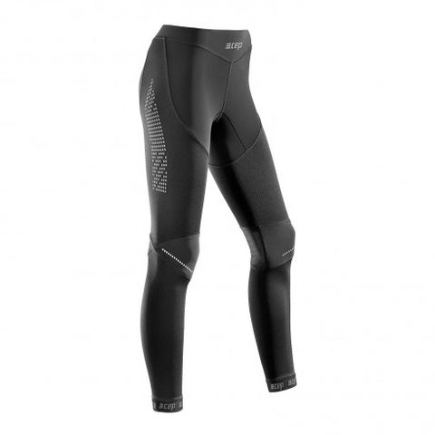 CEP,Women's,Run,Tights,2.0,CEP Run Tights 2.0