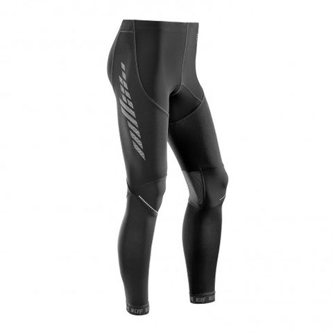CEP,Men's,Run,Tights,2.0,CEP Run Tights 2.0