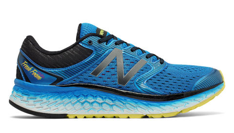 New,Balance,Men's,Fresh,Foam,1080v7,New Balance Fresh Foam 1080v7