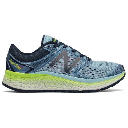 New,Balance,Women's,Fresh,Foam,1080v7,New Balance Fresh Foam 1080v7