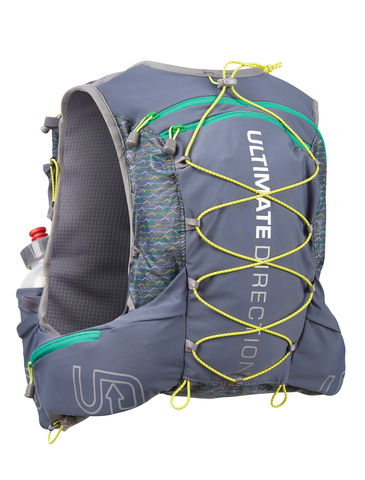 Ultimate,Direction,Jurek,FKT,Vest,,Ultimate Direction Jurek FKT Vest