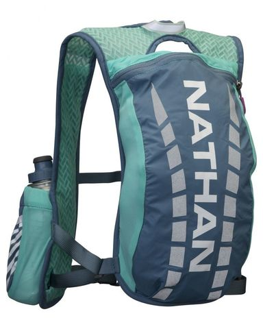 Nathan,Fireball,7Ltr,Ultra-light,Race,Vest,Nathan Fireball
