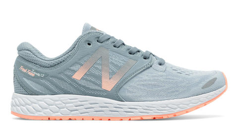 New,Balance,Women's,Fresh,Foam,Zante,V3,Fresh Foam, Zante, V3, Version 3, New, New Balance