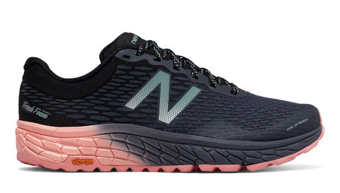 New,Balance,Women's,Fresh,Foam,Hierro,V2,New Balance Women's Fresh Foam Hierro V2
