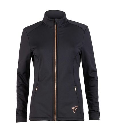 Boudavida,Resolve,Premium,Running,Jacket,Boudavida Resolve Premium Running Jacket