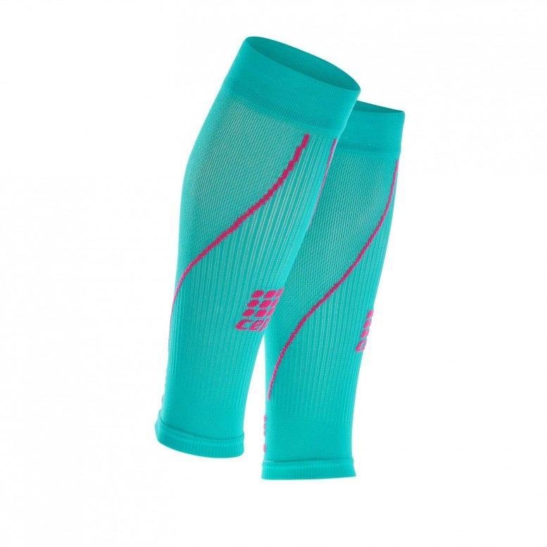 Cep Women's Calf Sleeves 2.0 - product images  of