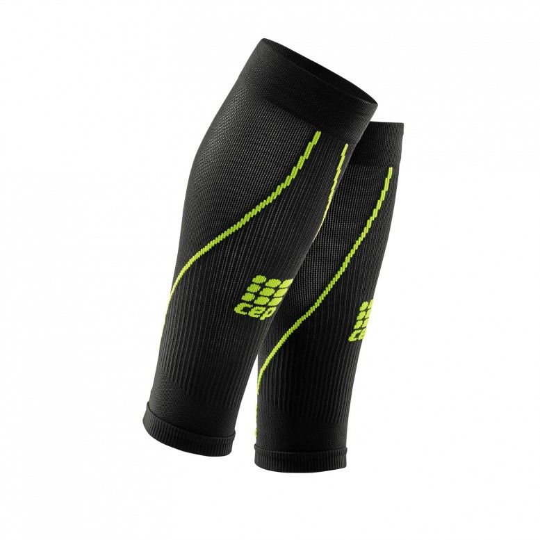 Cep Men's Calf Sleeves 2.0 - product images  of