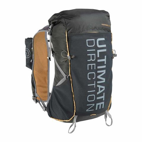 Ultimate Direction Fastpack 25 - product images  of