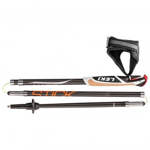 Leki Trailstick - product images  of