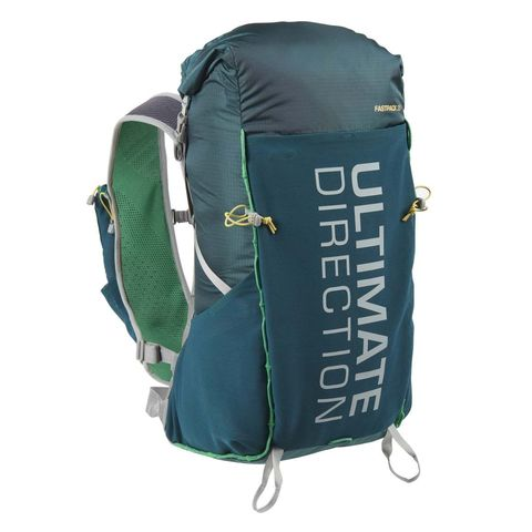 Ultimate,Direction,Fastpack,35,Fastpack 35, Ultimate Direction,