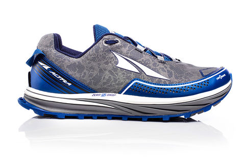 Altra,Timp,Men's,Trail,Running,Shoe,Altra Timp Men's Trail Running Shoe