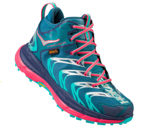 Hoka,Tor,Speed,2,Mid,Women's,Waterproof,Fastpacking,Boot, Speed 2 Tor Mid, Waterproof, Fastpacking, Hiking