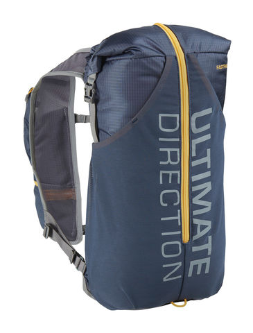 Ultimate,Direction,Fastpack,15,Ultimate Direction Fastpack 15