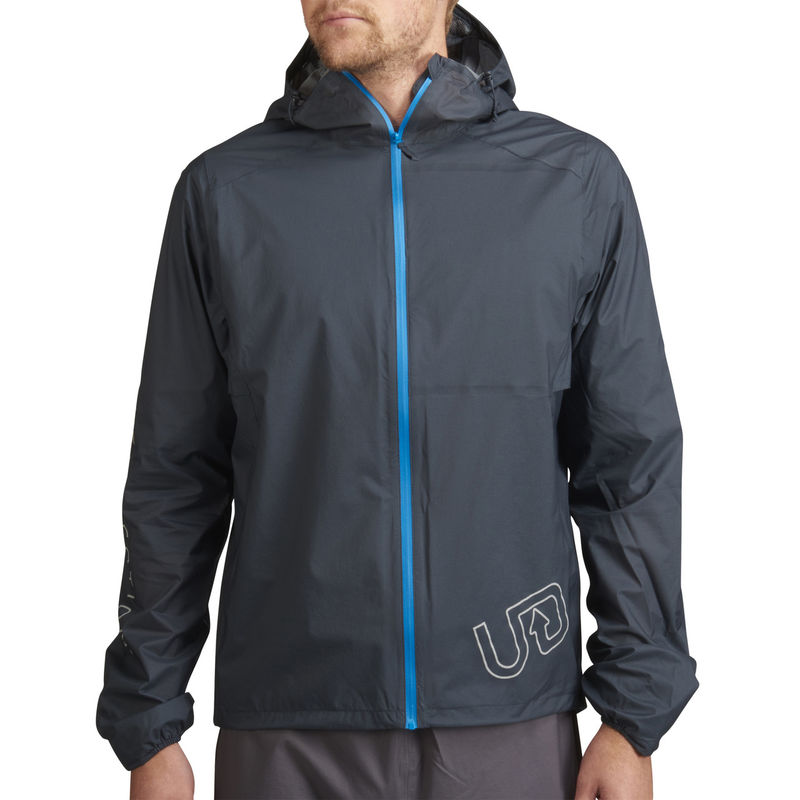 Ultimate Direction Men's Ultra Jacket V2 - product images  of